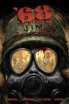 '68 Volume 3: Jungle Jim - Nate Van Dyke, Mark Kidwell, Jeff Zornow