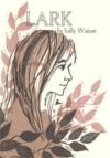 Lark - Sally Watson