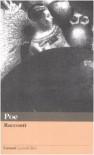 Racconti - Edgar A. Poe, G. Baldini, L. Pozzi