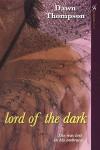Lord of the Dark - Dawn Thompson