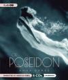 Of Poseidon  - Anna Banks, Rebecca Gibel