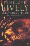 Cleopatra's Sister - Penelope Lively