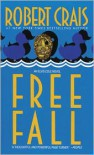 Free Fall (Elvis Cole Series #4) -
