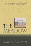 The Meadow - James Galvin