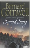 Sword Song - Battle For London - Bernard Cornwell