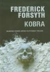 Kobra - Forsyth Frederick