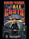 At All Costs (Honor Harrington) - David Weber