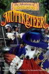 Muttketeer! - Bill Crider