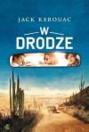 W Drodze (Polska wersja jezykowa) - Jack Kerouac