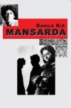 Mansarda - Danilo Kiš