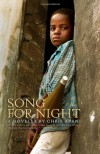 Song for Night - Chris Abani