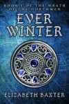 Everwinter - Elizabeth Baxter