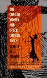 The Conjure Woman and Other Conjure Tales - Charles W. Chesnutt, Richard H. Brodhead