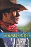 The Stranger's Secrets - Beth Williamson