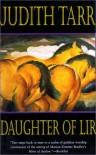 Daughter of Lir - Judith Tarr