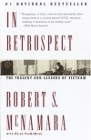 In Retrospect: The Tragedy and Lessons of Vietnam - 'Robert S. McNamara',  'Brian VanDeMark'