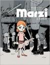 Marzi -