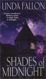 Shades of Midnight - Linda Fallon