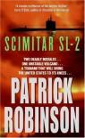 Scimitar SL-2 - Patrick Robinson