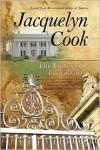 The Gates Of Trevalyan (Georgia Civil War trilogy, book #2) - Jacquelyn Cook