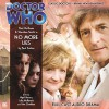 Doctor Who: No More Lies - Paul Sutton