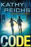 Code (Virals #3) - Kathy Reichs