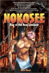Nokosee: Rise of the New Seminole - Micco Mann