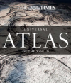 The Times Universal Atlas of the World - Times Atlases