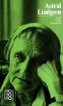 Astrid Lindgren. Mit Selbstzeugnissen und Bilddokumenten. - Sybil Gräfin Schönfeldt