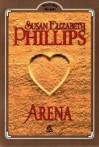 Arena - Susan Elizabeth Phillips