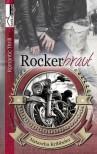 Rockerbraut - Natascha Kribbeler