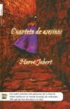 Cuarteto de Asesinos - Hervé Jubert