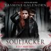 Souljacker: A Lily Bound Novel - Yasmine Galenorn, Cassandra Campbell