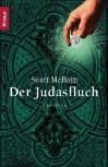Der Judasfluch - McBain Scott