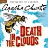 Death in the Clouds - Agatha Christie, Hugh Fraser