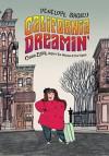 California Dreamin' - Pénélope Bagieu, Pénélope Bagieu