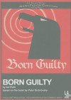 Born Guilty - Ari Roth