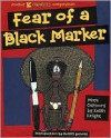 Fear of A Black Marker: Another K Chronicles Compendium -