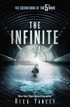 The Infinite Sea: The Second Book of the 5th Wave - Rick Yancey