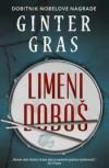 Limeni dobos - Ginter Gras