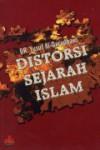 Distorsi Sejarah Islam - يوسف القرضاوي, Yusuf al-Qaradawi