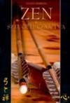 Zen w sztuce łucznictwa - Eugen Herrigel