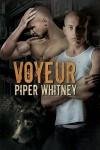 Voyeur - Piper Whitney
