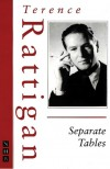Separate Tables - Terence Rattigan, Dan Rebellato