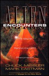 Alien Encounters - Chuck Missler, Mark Eastman