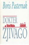 Dokter Zjivago - Boris Pasternak, Nico Scheepmaker