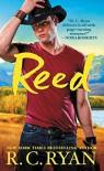 Reed - R.C. Ryan