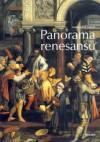 Panorama renesansu - Margaret Aston, Ewa Romkowska