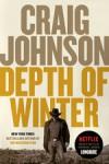 Depth of Winter - Craig Johnson