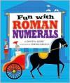Fun with Roman Numerals -
